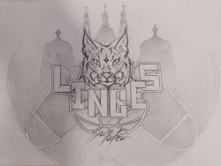 Lince NARK
